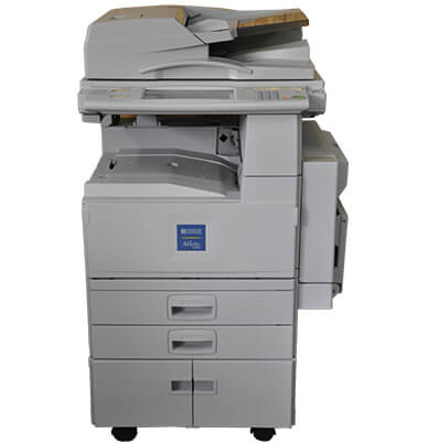 Photocopy machine on rent in Karachi Ricoh 1035, Photocopier machine traders in Karachi, Photocopier machine traders in Pakistan, Photocopier traders in Karachi, Photocopier traders in Pakistan, Photocopier dealers in Karachi, Photocopier dealers in Pakistan, Photocopier machine dealers in Karachi, Photocopier machine dealers in Pakistan, Photocopier machine on rent in Karachi, Photocopy machine on rent in Karachi, Photostat machine on rent in Karachi, photocopier machine suppliers in Karachi, photocopier machine suppliers in Pakistan, photocopy machine supplier in Karachi, Photocopy machine in Karachi Ricoh 1035, Ricoh Aficio 1035