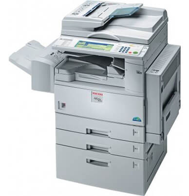 Copier rental in Karachi Ricoh 1045, Copier rental Ricoh 1045, Photocopier machine traders in Karachi, Photocopier machine traders in Pakistan, Photocopier traders in Karachi, Photocopier traders in Pakistan, Photocopier dealers in Karachi, Photocopier dealers in Pakistan, Photocopier machine dealers in Karachi, Photocopier machine dealers in Pakistan, Photocopier machine on rent in Karachi, Photocopy machine on rent in Karachi, Photostat machine on rent in Karachi, photocopier machine suppliers in Karachi, photocopier machine suppliers in Pakistan, photocopy machine supplier in Karachi, Photocopier in Karachi, Photocopier machine in Karachi, Copier rental Ricoh 1045 , Ricoh Aficio 1045