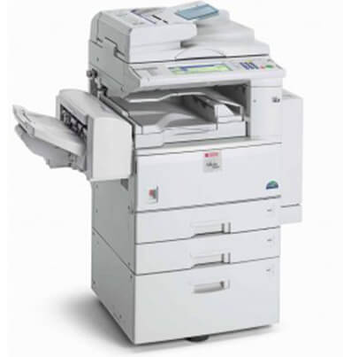 PHOTOCOPIER ON RENT IN KARACHI RICOH MPC 2051, PHOTOCOPIER ON RENT IN KARACHI RICOH MPC 2051, Copier Rental in Karachi Ricoh 3025, Photocopier machine traders in Karachi, Photocopier machine traders in Pakistan, Photocopier traders in Karachi, Photocopier traders in Pakistan, Photocopier dealers in Karachi, Photocopier dealers in Pakistan, Photocopier machine dealers in Karachi, Photocopier machine dealers in Pakistan, Photocopier machine on rent in Karachi, Photocopy machine on rent in Karachi, Photostat machine on rent in Karachi, photocopier machine suppliers in Karachi, photocopier machine suppliers in Pakistan, photocopy machine supplier in Karachi, Photocopier in Karachi, Photocopy machine traders in Karachi, Ricoh Aficio 3025