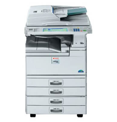 Photocopier machine for rent in Karachi Ricoh 3045, Photocopier machine for rent in Karachi Ricoh 3045, Photocopier for rent Ricoh 3045, Photocopier for rent Ricoh 3045, Photocopier machine traders in Karachi, Photocopier machine traders in Pakistan, Photocopier traders in Karachi, Photocopier traders in Pakistan, Photocopier dealers in Karachi, Photocopier dealers in Pakistan, Photocopier machine dealers in Karachi, Photocopier machine dealers in Pakistan, Photocopier machine on rent in Karachi, Photocopy machine on rent in Karachi, Photostat machine on rent in Karachi, photocopier machine suppliers in Karachi, photocopier machine suppliers in Pakistan, photocopy machine supplier in Karachi, Photocopier in Karachi, Photocopy machine traders in Karachi, Photocopier for rent Ricoh 3045, Ricoh Aficio 3045