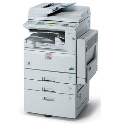 Copiers in Karachi, Rental Copiers in Karachi Ricoh 3010, Ricoh Aficio MP 3010, Photocopier machine traders in Karachi, Photocopier machine traders in Pakistan, Photocopier traders in Karachi, Photocopier traders in Pakistan, Photocopier dealers in Karachi, Photocopier dealers in Pakistan, Photocopier machine dealers in Karachi, Photocopier machine dealers in Pakistan, Photocopier machine on rent in Karachi, Photocopy machine on rent in Karachi, Photostat machine on rent in Karachi, photocopier machine suppliers in Karachi, photocopier machine suppliers in Pakistan, photocopy machine supplier in Karachi, Photocopier in Karachi, Photocopy machine traders in Karachi, Photocopy machine dealers in Karachi, photostat machine dealers in Karachi,