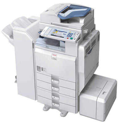 Photocopier Machine Trader in Pakistan, Photocopier machine traders in Karachi, Photocopier machine traders in Pakistan, Photocopier traders in Karachi, Photocopier traders in Pakistan, Photocopier dealers in Karachi, Photocopier dealers in Pakistan, Photocopier machine dealers in Karachi, Photocopier machine dealers in Pakistan, Photocopier machine on rent in Karachi, Photocopy machine on rent in Karachi, Photostat machine on rent in Karachi, photocopier machine suppliers in Karachi, photocopier machine suppliers in Pakistan, photocopy machine supplier in Karachi, Photocopier in Karachi, Photocopy machine traders in Karachi, Photocopy machine dealers in Karachi, photostat machine dealers in Karachi, Ricoh Photocopier Machine Traders in Pakistan MP 4000, Ricoh Aficio MP 4000