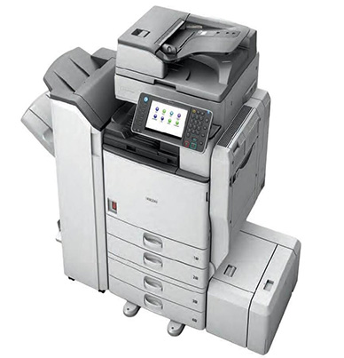 Photocopier machine traders in Karachi, Photocopier machine traders in Pakistan, Photocopier traders in Karachi, Photocopier traders in Pakistan, Photocopier dealers in Karachi, Photocopier dealers in Pakistan, Photocopier machine dealers in Karachi, Photocopier machine dealers in Pakistan, Photocopier machine on rent in Karachi, Photocopy machine on rent in Karachi, Photostat machine on rent in Karachi, photocopier machine suppliers in Karachi, photocopier machine suppliers in Pakistan, photocopy machine supplier in Karachi, Photocopier in Karachi, Photocopy machine traders in Karachi, Photocopy machine dealers in Karachi, photostat machine dealers in Karachi, Ricoh copy machine on rent, Ricoh copy machine on rent in Karachi MP 4002, Ricoh Aficio MP 4002
