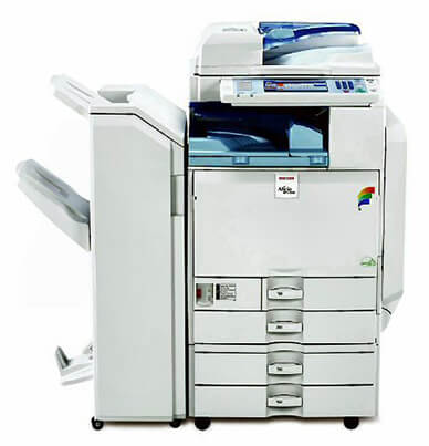 Digital Photocopier rental in Karachi Ricoh C3000, Digital Photocopier rental in Karachi Ricoh C3000, Photocopier in Karachi