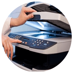 Photocopier Machines on Rent in Karachi, Photocopier Machine on Rent in Karachi, Photocopier on Rent in Karachi, Photostat Machine on Rent in Karachi, Photostat Machine on Rent, Photocopier Rental, Benefits of renting a photocopier, Photocopier Rental Services In Karachi