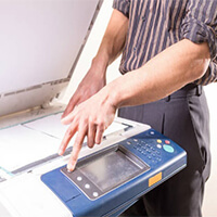 Selection of Photocopier Machine, photocopy machines, Photocopier machine traders in Karachi, Photocopier machine traders in Pakistan, Photocopier traders in Karachi, Photocopier traders in Pakistan, Photocopier dealers in Karachi, Photocopier dealers in Pakistan, Photocopier machine dealers in Karachi, Photocopier machine dealers in Pakistan, Photocopier machine on rent in Karachi, Photocopy machine on rent in Karachi, Photostat machine on rent in Karachi, photocopier machine suppliers in Karachi, photocopier machine suppliers in Pakistan, photocopy machine supplier in Karachi, Photocopier in Karachi, Photocopy machine traders in Karachi, Selection of Photocopier Machine in Karachi, Assess-Your-Photocopying-Requirements