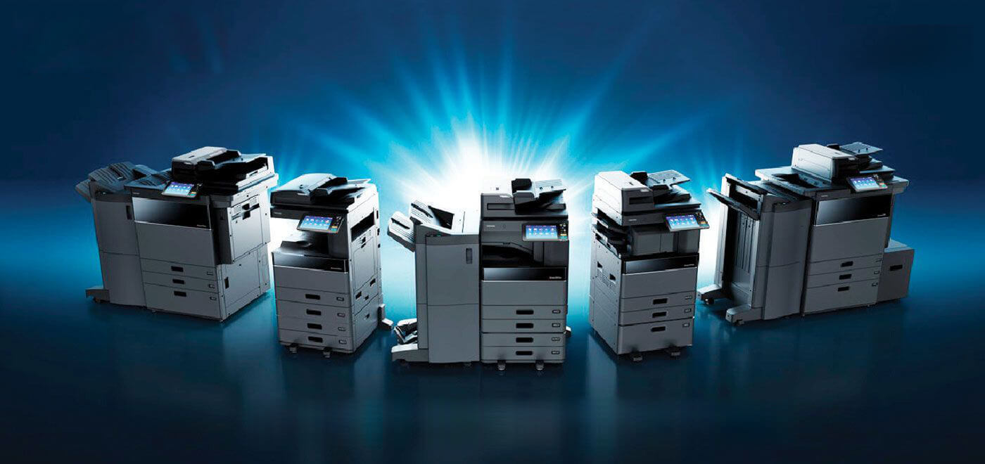 Large Quantity Printing Services, Large Quantity Printing, Bulk Quantity Printing Services in KarachiLarge Ricoh Photocopiers, Small Ricoh Photocopiers, Mid-size Ricoh Photocopiers, Importer and distributor of Photostat Machine in Karachi, Distribution and Importer of photocopier in Pakistan, Photocopier in Karachi, Photocopier machine on rent in Karachi, Photocopier machine prices, Photostat machine in Karachi, Photostat machine on rent in Karachi, Photocopy machine in Karachi, Photocopy machine on rent in Karachi, Karachi copier, Copier rental, Copier rentals in Karachi, Photocopier rentals in Karachi, photocopiers in Pakistan, photocopiers in Karachi, photocopy machine for rent, Photocopier machine for rent, Photocopier for rent, Photocopier Rental, Photocopier Rentals, photocopier machine suppliers in Karachi, photocopier machine suppliers in Pakistan, Photocopier machine for office use, Printer for office use, Photocopier machine for commercial use, Photocopier machine for shop, copier machine retailer in Karachi, Copier machine retailer in Pakistan, Photocopy machine for office, photostat machine for shop, Photocopier rentals in Karachi, Photocopier rentals in Pakistan, Photocopier distributor in Karachi, Refurbished photocopier in Karachi, Photocopier supplier in Karachi, Ricoh suppliers in Karachi, Ricoh Suppliers in Pakistan, Kyocera suppliers in Karachi, Kyocera suppliers in Pakistan, Konica Minolta suppliers in Karachi, Konica Minolta suppliers in Pakistan, Ricoh dealers in Karachi, Ricoh dealers in Pakistan, Kyocera dealers in Karachi, Konica Minolta dealers in Pakistan, Copier Rental, Photocopier, Photocopy machine, Copier-Start-Karachi-Supplier