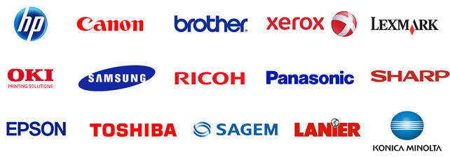 Copier-house-dealing-brands
