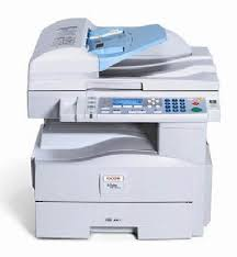 Desktop Photocopier Machine in Karachi Ricoh , Desktop Photocopier Machine in Karachi Ricoh MP 161