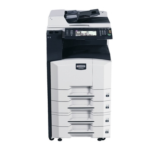 Kyocera Photocopier in Karachi KM 2560, Kyocera Copier Rental in Karachi KM 3060